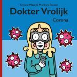 Dokter Vrolijk Corona (Yvonne Maat)