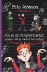 Hoe je op vampiers jaagt (Pete Johnson)