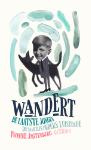 Wandert (Yvonne Jagtenberg)