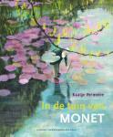 In de tuin van Monet (Kaatje Vermeire)
