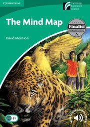 The Mind Map: Paperback