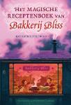 Het magische receptenboek van Bakkerij Bliss (Kathryn Littlewood)