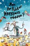 Kan Dr. Proktor kerstmis redden? (Jo Nesbo)