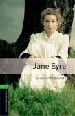 Oxford Bookworms Library Level 6: Jane Eyre Audio Pack