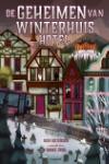 De geheimen van Winterhuis Hotel (Ben Guterson)