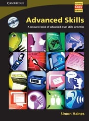 Resources voor docenten