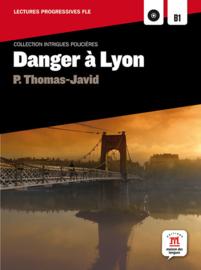 Danger à Lyon (B1)