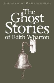 Ghost Stories of Edith Wharton (Wharton, E.)