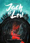 Jack en Lev (Zutje & DeViss)
