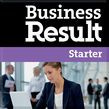 Business Result Starter Online Workbook