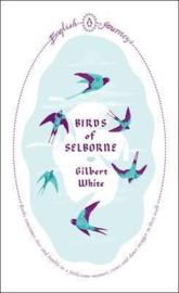 Birds Of Selborne (Gilbert White)