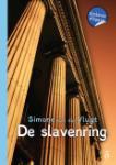 De slavenring (Simone van der Vlugt)