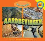 Aardbeving (Aaron Carr)