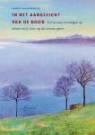 In het aangezicht van de dood (Veerle Elisabeth van de Wetering) (Paperback / softback)