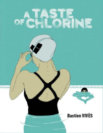 A Taste Of Chlorine