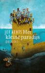 Het kleine paradijs (Jef Aerts)