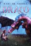 Draco (Rani De Vadder)