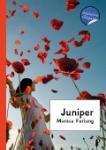 Juniper (Monica Furlong)