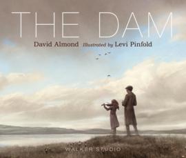 The Dam (David Almond, Levi Pinfold)