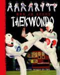 Taekwondo (David Amerland)