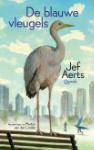 De blauwe vleugels (Jef Aerts)