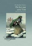 De Hut van oom Tom (Harriet Beecher-Stowe)