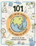 Wereldoriëntatie landen en volkeren (< 12 jaar)