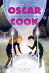 Oscar Cook: Opmerkelijke gebeurtenissen (Vera Van Renterghem)