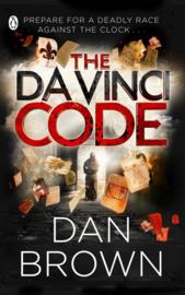 The Da Vinci Code (abridged Edition) (Dan Brown)
