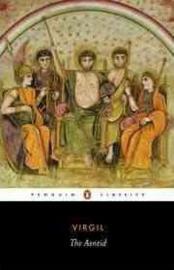 The Aeneid (Virgil)