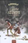 De grote storm (J.L. Badal)
