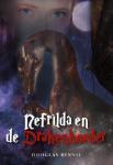 Nefrilda en de drakenhoeder (Douglas Bennis)