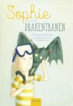 Sophie en de drakentranen (Gemma Geurts)