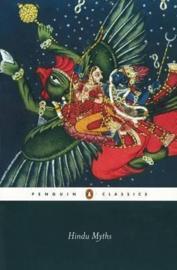 Hindu Myths (Wendy Doniger)