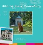 Kito op Huize Bonenburg (Sandra Oosterveen)