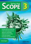 Scope Level 3 Teacher's Book