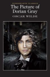 Picture of Dorian Gray (Wilde, O.)