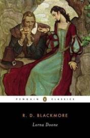 Lorna Doone (R. D. Blackmore)