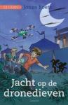 Jacht op de dronedieven (Jonas Boets)