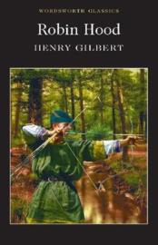 Robin Hood (Gilbert, H.)