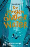De jongen onder water (Adam Baron)