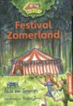 Festival Zomerland (Elisa van Spronsen)