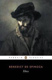 Ethics (Benedict Spinoza)