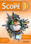 Scope Level 1 Workbook With Online Practice (pack)