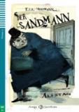 Der Sandmann + Downloadable Multimedia