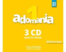 Adomania 1 A1