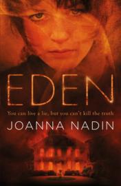Eden (Joanna Nadin)