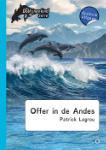 Offer in de Andes (Patrick Lagrou)