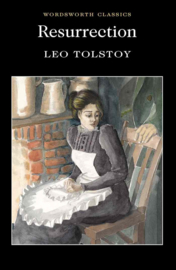 Resurrection (Tolstoy, L.)