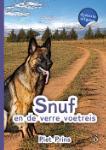 Snuf en de verre voetreis (Piet Prins)